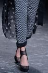 Haider Ackermann Spring 2013 28 shoe