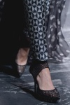 Haider Ackermann Spring 2013 35 shoe