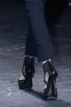 Haider Ackermman Spring 2013 25 shoe
