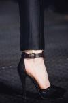 Lanvin Spring 2013 27 shoe
