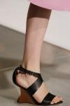 Marni Spring 2013 08 shoe
