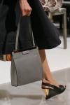 Marni Spring 2013 14 bag