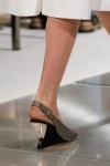 Marni Spring 2013 16 shoe