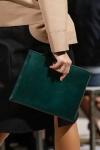 Marni Spring 2013 20 bag