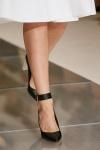 Marni Spring 2013 27 shoe