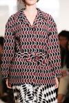 Marni Spring 2013 34 close-up