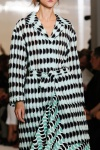 Marni Spring 2013 35 close-up