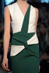 Roland Mouret Spring 2013 08 close-up