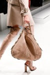 Salvatore Ferragamo Spring 2013 05 shoe