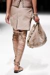Salvatore Ferragamo Spring 2013 18 shoe
